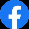 Le Capharnaüm sur Facebook