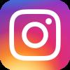 Le Capharnaüm sur Instagram