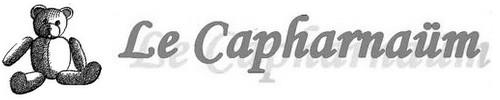 Le Capharnaüm